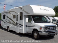 Used 2013  Thor Motor Coach Freedom Elite 31R by Thor Motor Coach from Carolina Coach & Marine in Claremont, NC