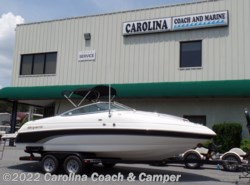 Used 2005  Miscellaneous  Bryant 214 Limited  by Miscellaneous from Carolina Coach & Marine in Claremont, NC