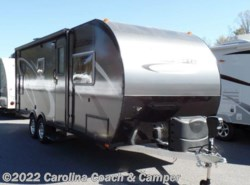 New 2016 Livin' Lite CampLite Travel Trailers 21RBS available in Claremont, North Carolina