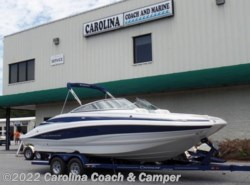 New 2017  Miscellaneous  Crownline E4  by Miscellaneous from Carolina Coach & Marine in Claremont, NC