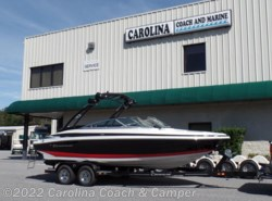 New 2017  Miscellaneous  Crownline 225 SS  by Miscellaneous from Carolina Coach & Marine in Claremont, NC