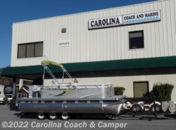 New 2017  Miscellaneous  Apex Marine Qwest Adventure 818 Cruise Deluxe FTL  by Miscellaneous from Carolina Coach & Marine in Claremont, NC