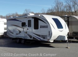 New 2017  Lance  Travel Trailers 1985 by Lance from Carolina Coach & Marine in Claremont, NC