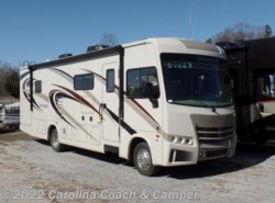 New 2017  Forest River Georgetown 3 Series GT3 30X3 by Forest River from Carolina Coach & Marine in Claremont, NC