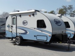 New 2017  Forest River R-Pod RP-179 by Forest River from Carolina Coach & Marine in Claremont, NC