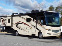 New 2017  Forest River Georgetown 5 Series GT5 31R5 by Forest River from Carolina Coach & Marine in Claremont, NC
