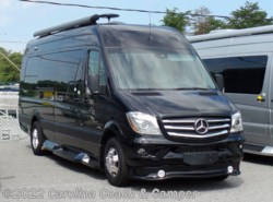 New 2018  Midwest  Weekender MD4 by Midwest from Carolina Coach & Marine in Claremont, NC