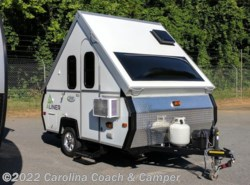 Used 2013  Aliner Sport  by Aliner from Carolina Coach & Marine in Claremont, NC