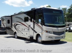 New 2018  Forest River Georgetown 5 Series GT5 31R5 by Forest River from Carolina Coach & Marine in Claremont, NC