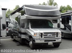 New 2017  Dynamax Corp  Isata 4 31DS by Dynamax Corp from Carolina Coach & Marine in Claremont, NC