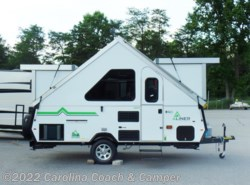New 2018  Miscellaneous  Aliner Campers Explorer  by Miscellaneous from Carolina Coach & Marine in Claremont, NC