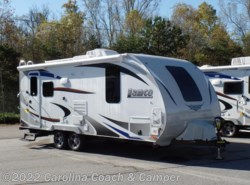 New 2018  Lance  1995 by Lance from Carolina Coach & Marine in Claremont, NC