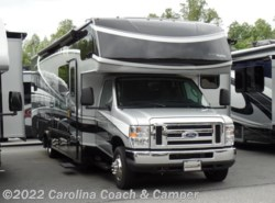 Used 2017  Dynamax Corp  31DS by Dynamax Corp from Carolina Coach & Marine in Claremont, NC