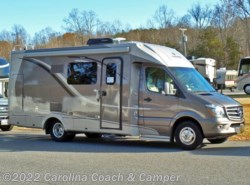 Used 2015  Leisure Travel  24MB by Leisure Travel from Carolina Coach & Marine in Claremont, NC
