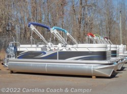 New 2018  Miscellaneous  Apex Marine 820 RLS  by Miscellaneous from Carolina Coach & Marine in Claremont, NC