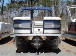 New 2018  Miscellaneous  Crest Classic 230 SLS  by Miscellaneous from Carolina Coach & Marine in Claremont, NC