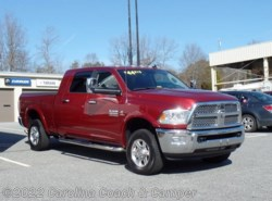 Used 2013  Miscellaneous  RAM 2500 Laramie Mega Cab 4X4  by Miscellaneous from Carolina Coach & Marine in Claremont, NC