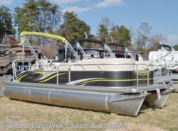 New 2018  Miscellaneous  Apex Marine 822 Lanai Cruise  by Miscellaneous from Carolina Coach & Marine in Claremont, NC