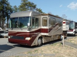 Used 2004 Country Coach  36' Pendleton available in Claremont, North Carolina