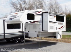 New 2019  Lance  Truck Campers 975 by Lance from Carolina Coach & Marine in Claremont, NC