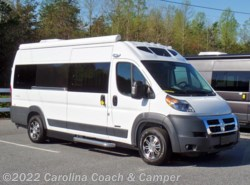 New 2018  Roadtrek Simplicity Base by Roadtrek from Carolina Coach & Marine in Claremont, NC