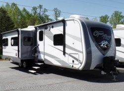 New 2018  Highland Ridge Open Range OT328BHS by Highland Ridge from Carolina Coach & Marine in Claremont, NC