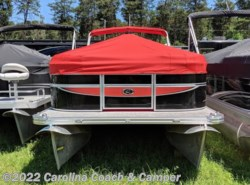 New 2018  Miscellaneous  Apex Marine 823 Lanai  by Miscellaneous from Carolina Coach & Marine in Claremont, NC