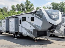 New 2019  Highland Ridge Open Range 3X 3X427BHS by Highland Ridge from Carolina Coach & Marine in Claremont, NC