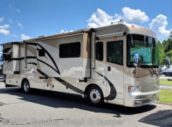Used 2007 Country Coach  360 Siena available in Claremont, North Carolina