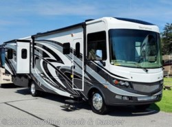 New 2019 Forest River Georgetown XL 369DS available in Claremont, North Carolina