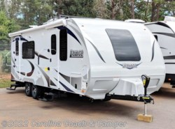 New 2019 Lance  Travel Trailers 2285 available in Claremont, North Carolina