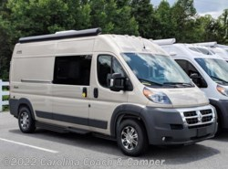 Used 2018 Carado Banff Ram Promaster 2500 Regular Van Day available in Claremont, North Carolina