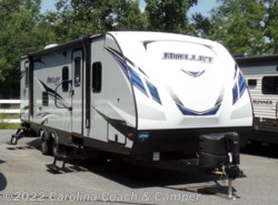 New 2019 Keystone Bullet 272BHS available in Claremont, North Carolina