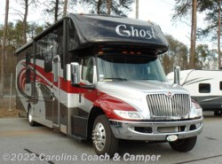 Used 2019 Nexus Ghost Super 36DS available in Claremont, North Carolina