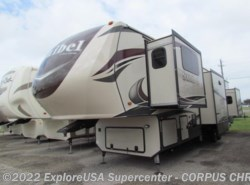 New 2016  Prime Time Sanibel 3901 by Prime Time from CCRV, LLC in Corpus Christi, TX