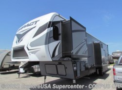 New 2017  Miscellaneous  Impact 361 by Miscellaneous from CCRV, LLC in Corpus Christi, TX