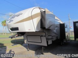 New 2017  Keystone Cougar 28SGS by Keystone from CCRV, LLC in Corpus Christi, TX