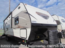 New 2017  Starcraft Autumn Ridge 265RLS by Starcraft from CCRV, LLC in Corpus Christi, TX