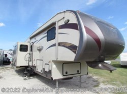 Used 2014  Miscellaneous  Canyon Trail 33FRET by Miscellaneous from CCRV, LLC in Corpus Christi, TX