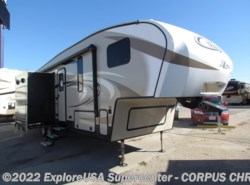 New 2017  Keystone Cougar 28RKS by Keystone from CCRV, LLC in Corpus Christi, TX