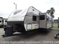 New 2017  Starcraft Autumn Ridge 329BHU by Starcraft from CCRV, LLC in Corpus Christi, TX