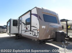 New 2018  Forest River Rockwood 2906WS by Forest River from CCRV, LLC in Corpus Christi, TX
