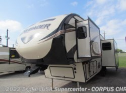 New 2017  Prime Time Crusader 315RST by Prime Time from CCRV, LLC in Corpus Christi, TX