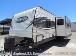 New 2018  Prime Time Avenger 31DBS by Prime Time from CCRV, LLC in Corpus Christi, TX