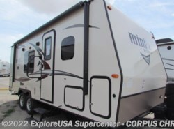 New 2018  Forest River Rockwood 2304 by Forest River from CCRV, LLC in Corpus Christi, TX