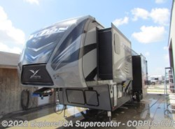 New 2018  Keystone Fuzion 417 by Keystone from CCRV, LLC in Corpus Christi, TX