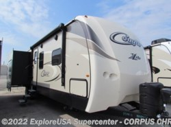 New 2018  Keystone Cougar 33MLS by Keystone from CCRV, LLC in Corpus Christi, TX