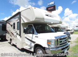 Used 2017  Coachmen Leprechaun 210 by Coachmen from CCRV, LLC in Corpus Christi, TX