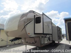 New 2018  Forest River Rockwood 8299BS by Forest River from CCRV, LLC in Corpus Christi, TX