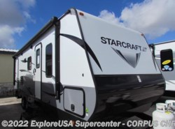New 2018  Starcraft Launch 24BHS by Starcraft from CCRV, LLC in Corpus Christi, TX